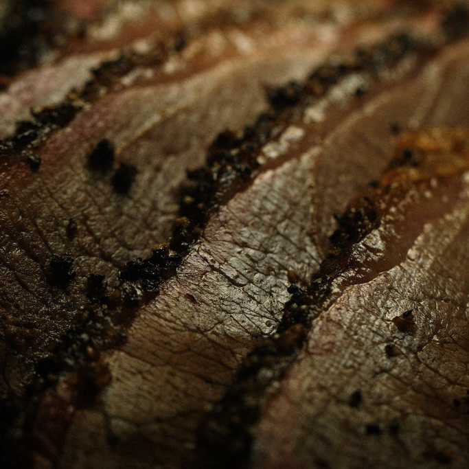 meatmother-steak-close-up